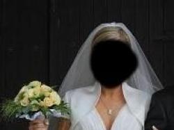 Sprzedam suknię ślubną Bahia z kolekcji San Patrick