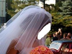 Sprzedam suknię ślubną białą