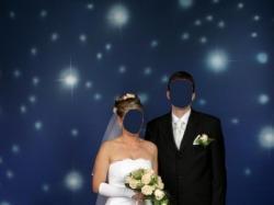 Sprzedam suknie ślubna biała na małą kobietkę roz. 36 wzrost 156 cm
