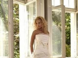 Sprzedam suknię ślubną Biancaneve