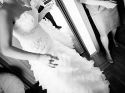Sprzedam suknię ślubną CARRERA Annais Bridal