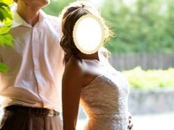 Sprzedam suknię ślubną Casablanca 1866