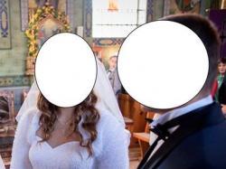 Sprzedam suknię ślubną charlotte emmi mariage