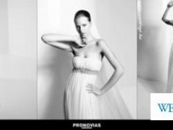 Sprzedam Suknię Ślubną CLARA by Manuel Mota z Salonu Madonna