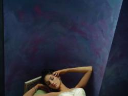 Sprzedam suknię ślubną Cosmobella Lisa Ferrera7242