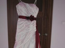 Sprzedam Suknie Ślubną Cymbeline