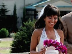 Sprzedam Suknię Ślubną Cymbeline Agadir