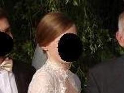 sprzedam suknię ślubną Cymbeline Camille