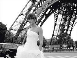 sprzedam suknię ślubną cymbeline daylice