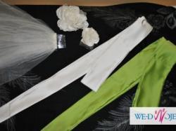 Sprzedam suknię ślubną Cymbeline - kolekcja 2011