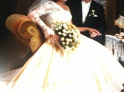 Sprzedam suknię ślubną Cymbeline model Racine