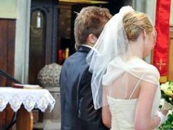 sprzedam suknię ślubną Cymbeline rozm. 38 ecru LUBLIN