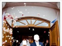 Sprzedam Suknie Ślubną Cymbeline Saline ecru