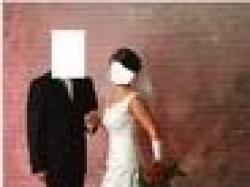 Sprzedam suknię ślubną Dianna + dodatki