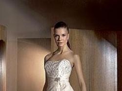 Sprzedam suknie ślubną + dodatki rozm 38