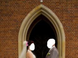 Sprzedam suknię ślubną Ecru Beż
