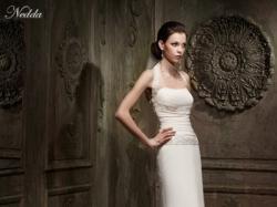 Sprzedam suknię ślubną EDDA GALA