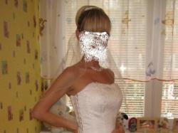 Sprzedam suknię ślubną Elizabeth!