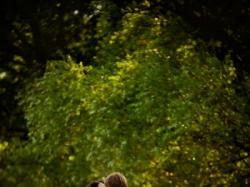 Sprzedam suknię ślubną Elizabeth Konin 2011 model E-2244t