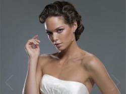Sprzedam suknie ślubna Ellis Bridal
