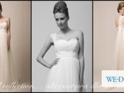 Sprzedam suknie ślubna Elowen od Anny Kary