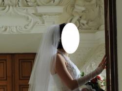 Sprzedam Suknię Ślubną Emmi Mariage Afrodyta