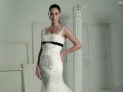 Sprzedam suknię ślubną Fara Sposa