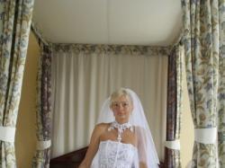 Sprzedam suknie ślubną Farage 3000