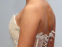 Sprzedam Suknię Ślubną Farage Galaxy 4000