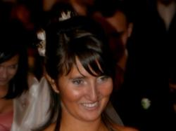 Sprzedam suknię ślubną FARAGE GALAXY