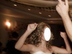 sprzedam suknię ślubną fimy Sposa model Berlin, rozmiar 36, ecru