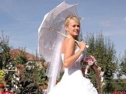 Sprzedam suknię ślubną! Firmy Agora