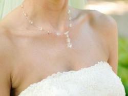 Sprzedam suknię ślubną firmy Annais Bridal, kolekcja Royale2009, model: Marys