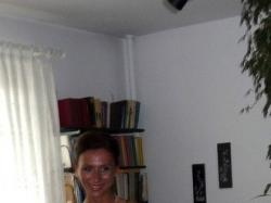 Sprzedam suknię ślubną firmy Annais, model Amalia