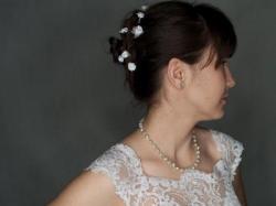 sprzedam suknię ślubną firmy Carmen