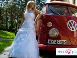 Sprzedam suknię ślubną firmy Celise