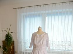 Sprzedam suknie ślubną firmy Gala model Fortuna !
