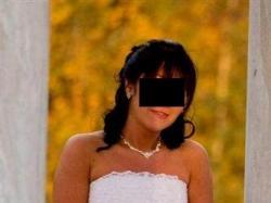 sprzedam suknię ślubną firmy Herms model Kera