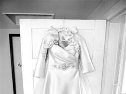 Sprzedam Suknię ślubną firmy Julia Rosa z kolekcji 2011