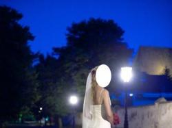 Sprzedam suknię ślubną firmy Pronovias, model Galante