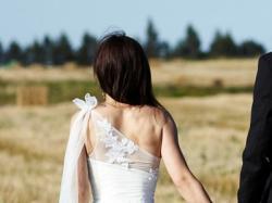 Sprzedam suknię ślubną Gala model Orlana 36/38