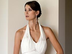 Sprzedam suknię ślubną Herm's Esarosa