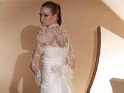 Sprzedam Suknię Ślubną Hiszpańskiej firmy White One model 423