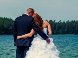 Sprzedam suknię ślubną IGAR Bellissima 2012 roz. 38, 40, 42