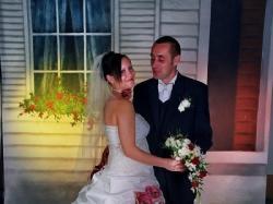 Sprzedam suknię ślubną Irmina