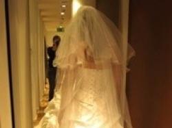 Sprzedam suknię ślubną irmy GALA