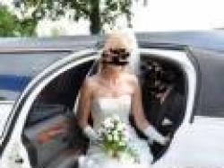 Sprzedam suknię ślubną jak z bajki!