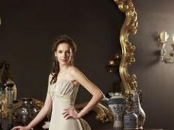 Sprzedam suknię ślubną Jasmin style! Gratis! F166