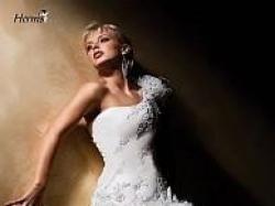 sprzedam suknię ślubną KELVES