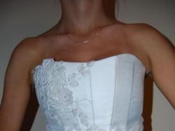 Sprzedam Suknię Ślubną Kolekcja Karina